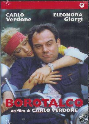 borotalco.jpg