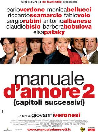 manuale-damore-2.jpg